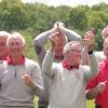 Coupe de Picardie Seniors