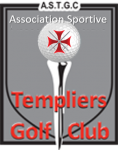Association Sportive du Golf des Templiers