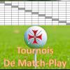 Tournois de Match-Play