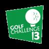 Démarrage du Challenge 13