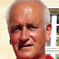 Pierre Morillon 2